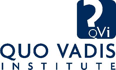 Quo Vadis Institute