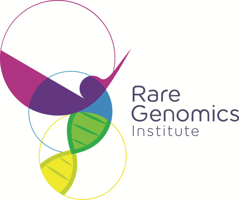 Rare Genomics Institute