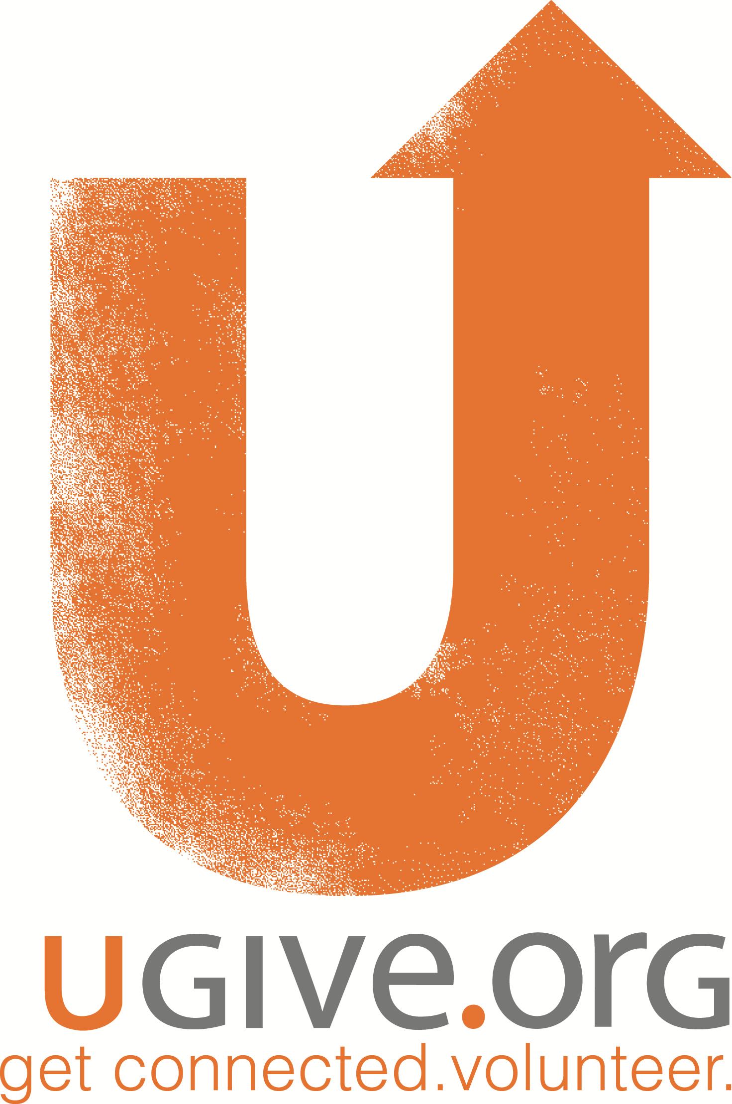 UGIVE.org
