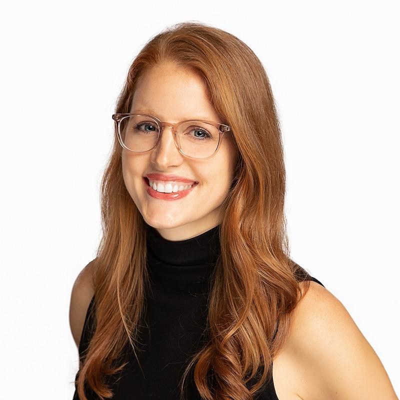 Rachel Jordan