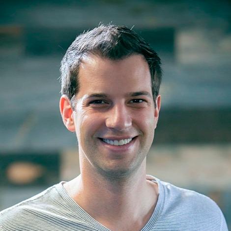 Eric Knopf