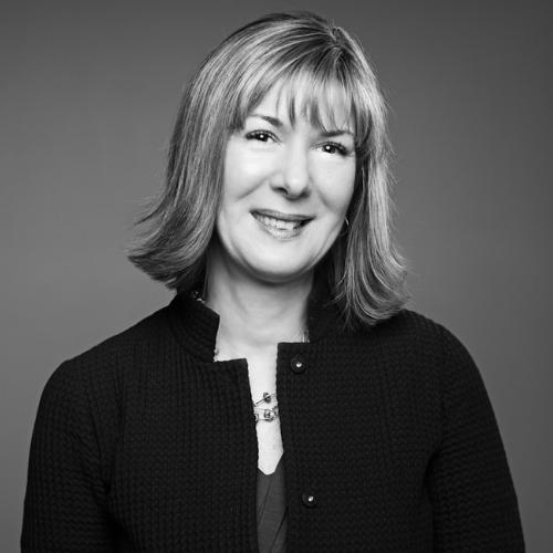 Joanna Taft