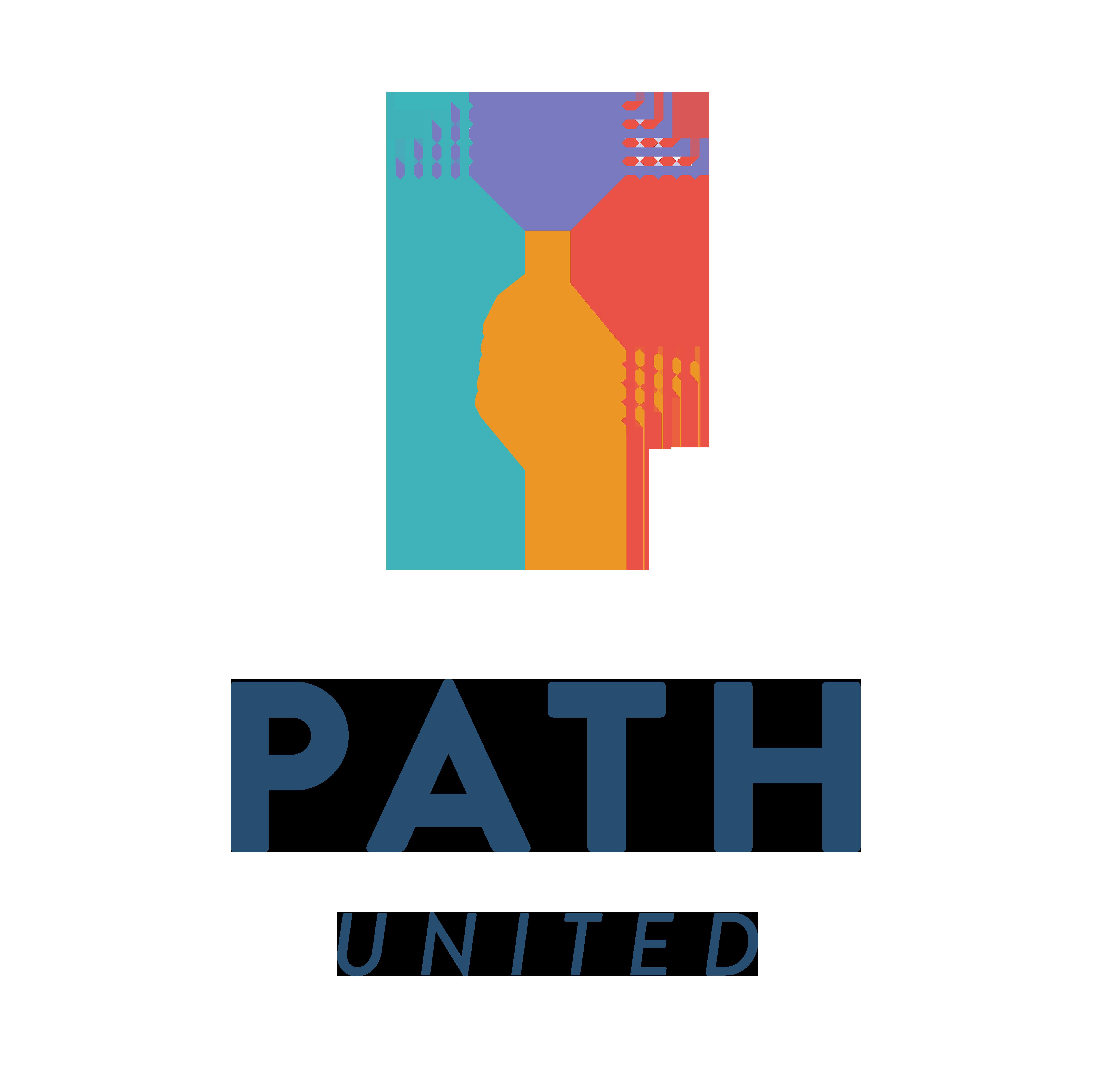 Path United
