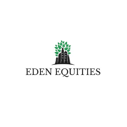 Eden Equities