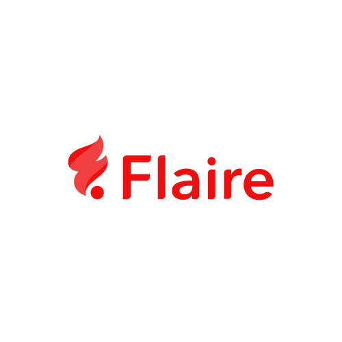 Flaire