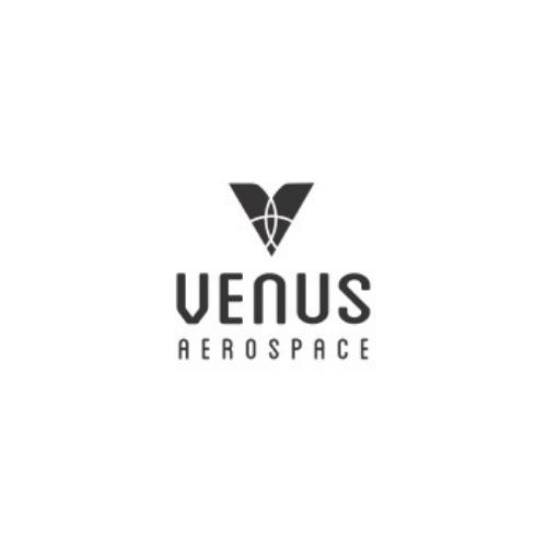 Venus Aerospace