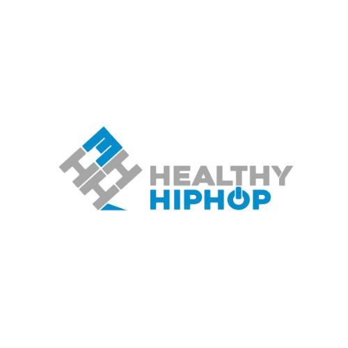 Healthy Hip Hop