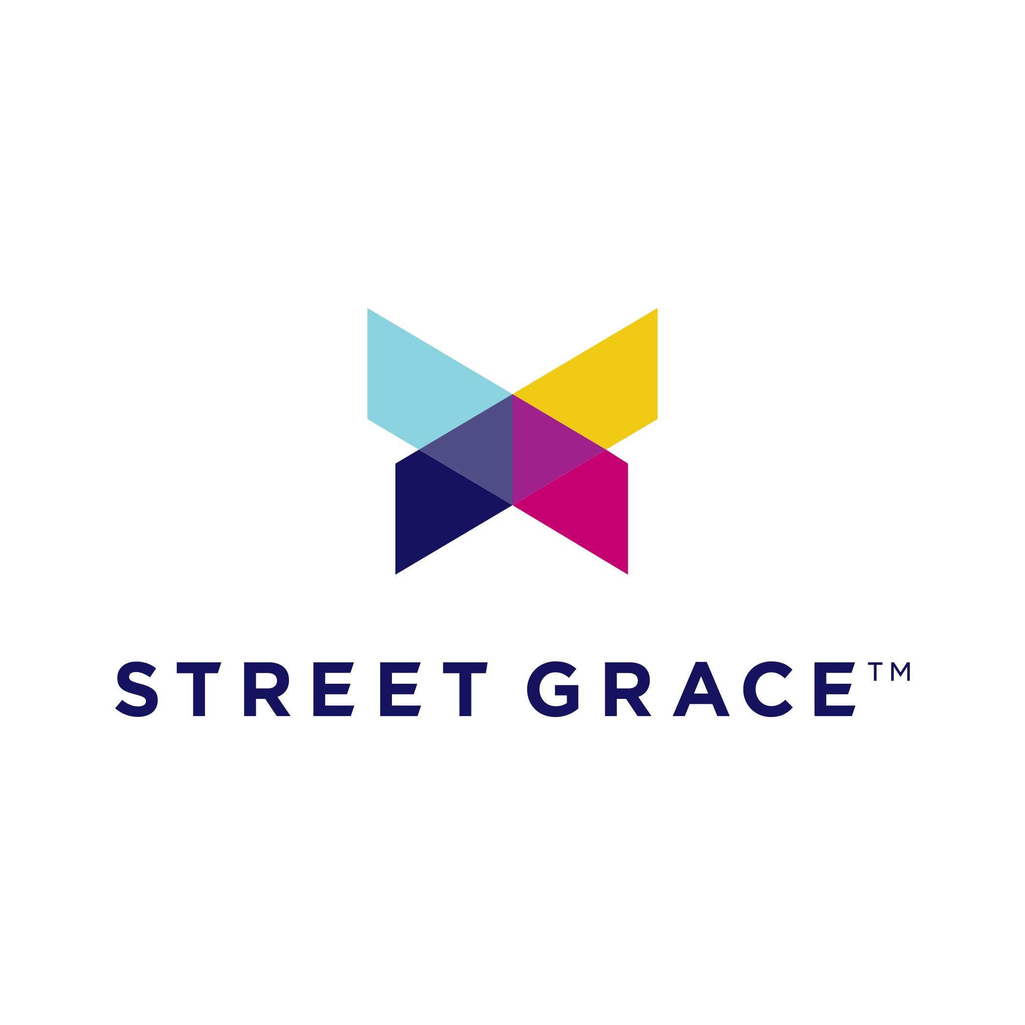 Street Grace