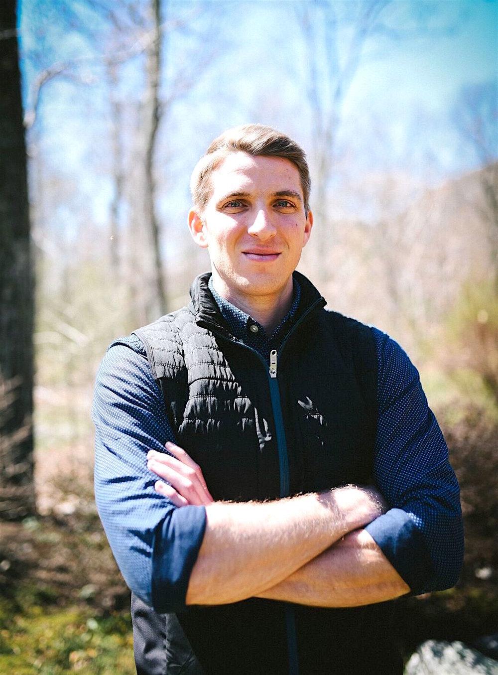 Brett Hagler