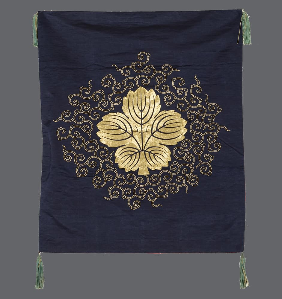Meiji Gift Cloth