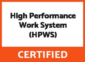 HPWS Process Box