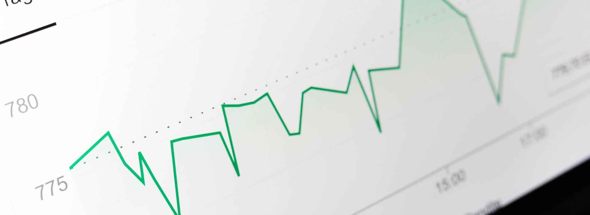 customer retention analytics