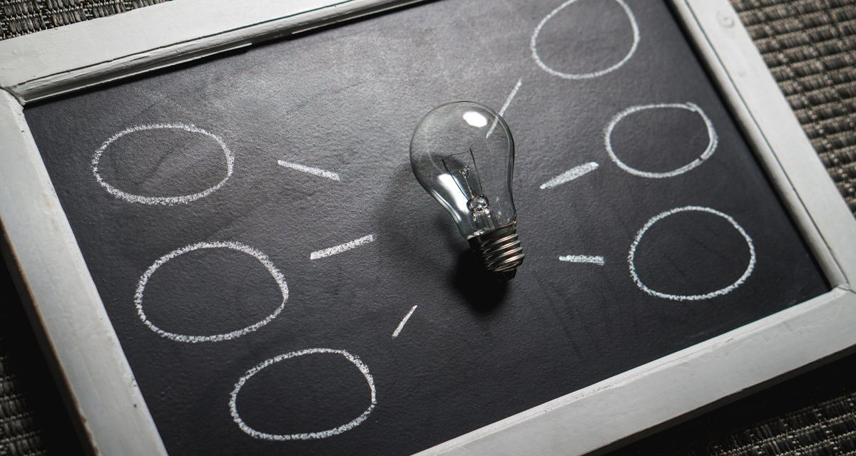 10 Small Business Improvement Ideas You Can Implement Today