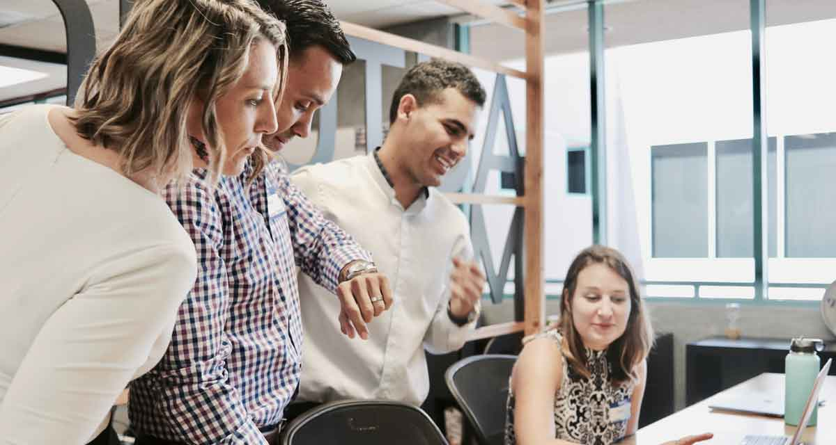 Why You Need a Robust Employee Reward and Recognition Scheme in 2021
