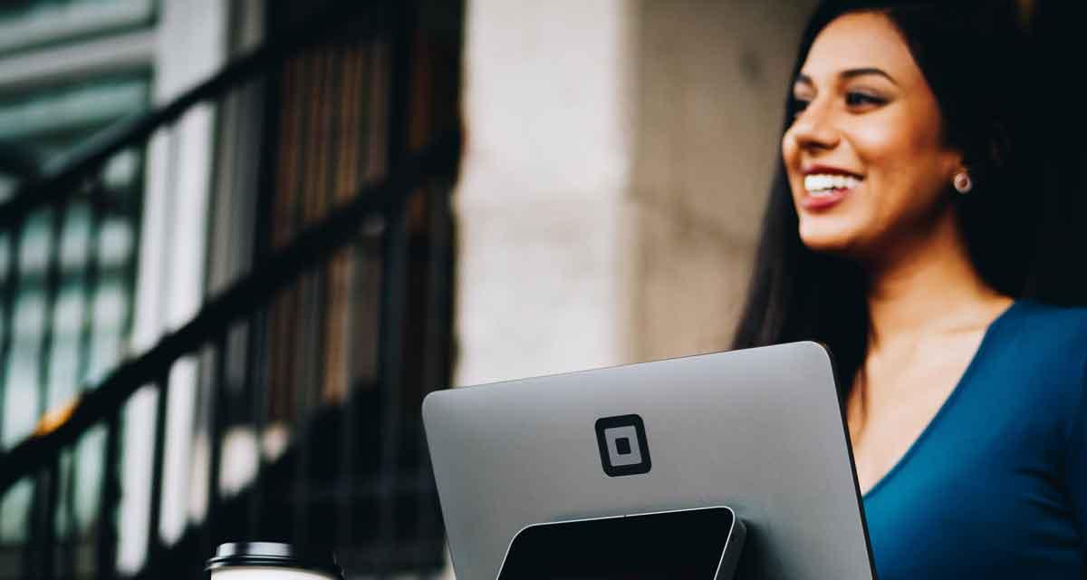 6 ways to improve customer service performance