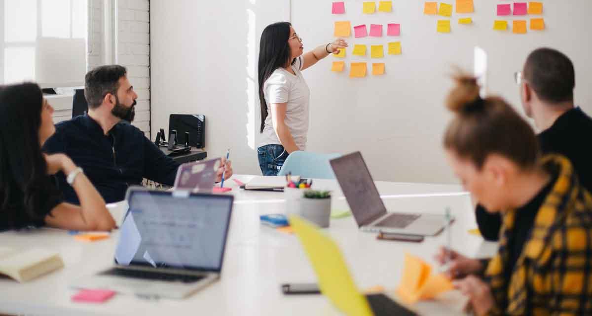 Digital Training Increasingly Important For Marketing Success
