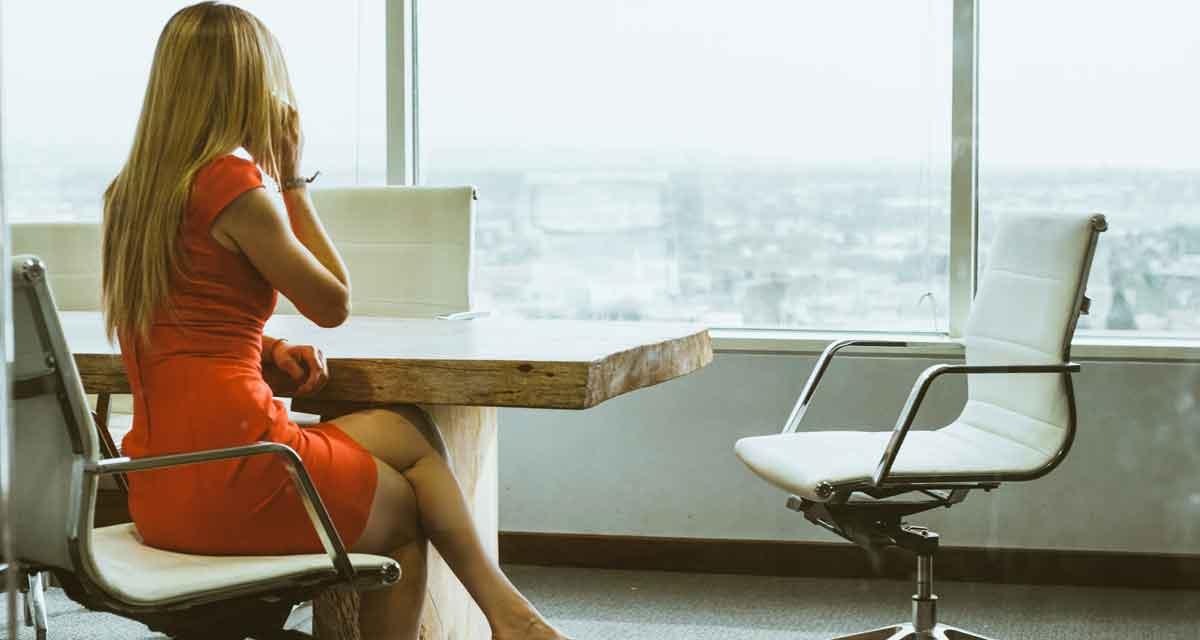 7 ideas to improve staff call handling performance