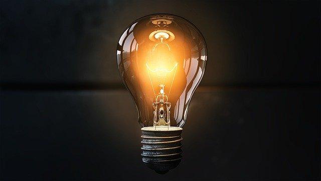 5 Easy Business Improvement Ideas
