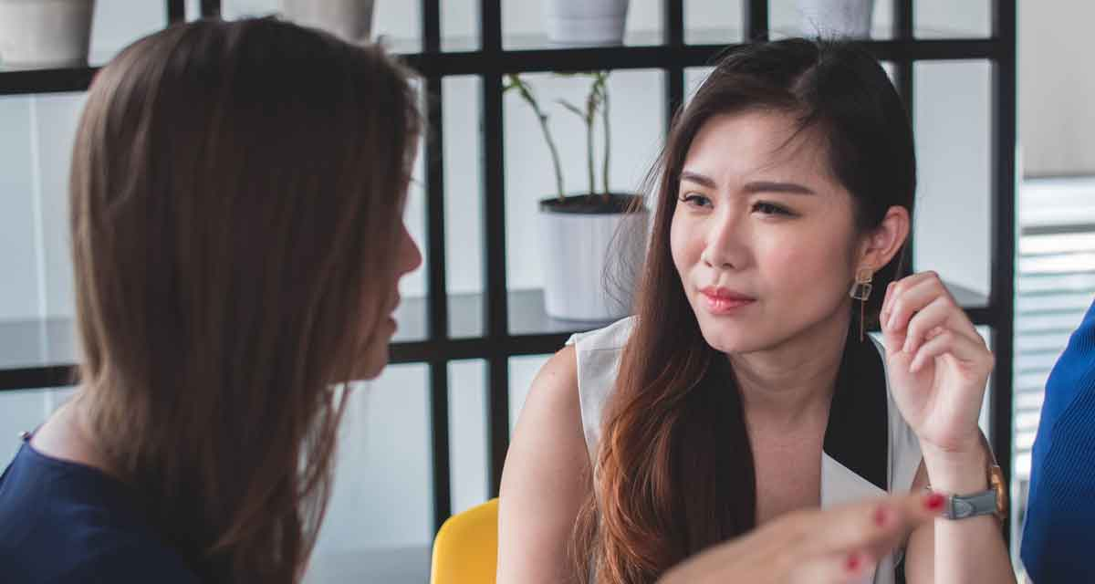 10 Active Listening Skills and Tips