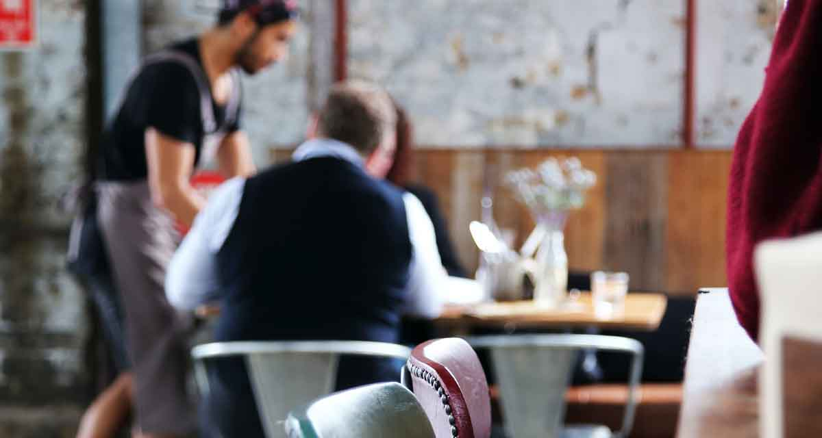 Are Your Service Calls Hidden Complaints?