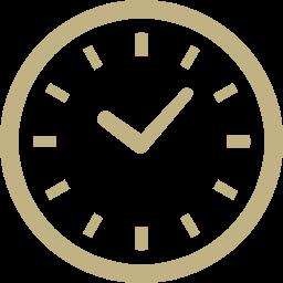 年中無休で24時間365時間営業