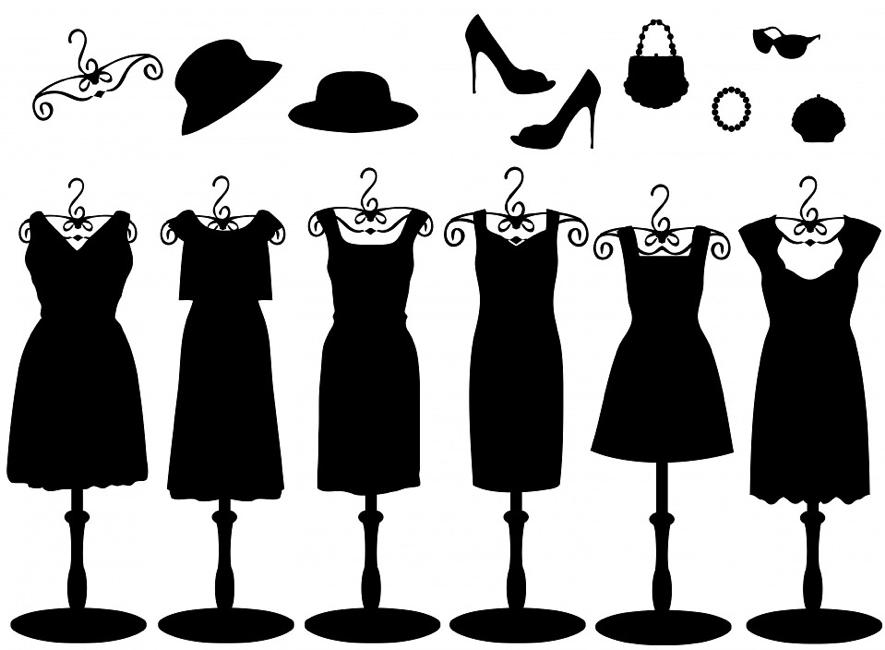 上品で素敵な30代に見える、結婚式の服装選びを伝授!