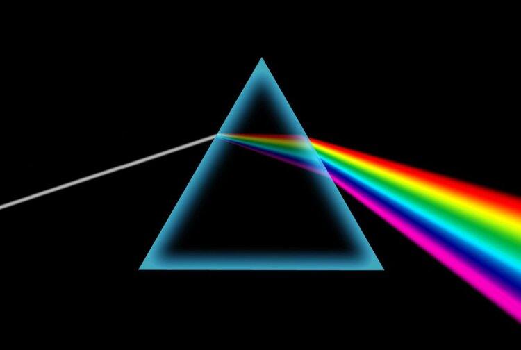 color-prism.jpg
