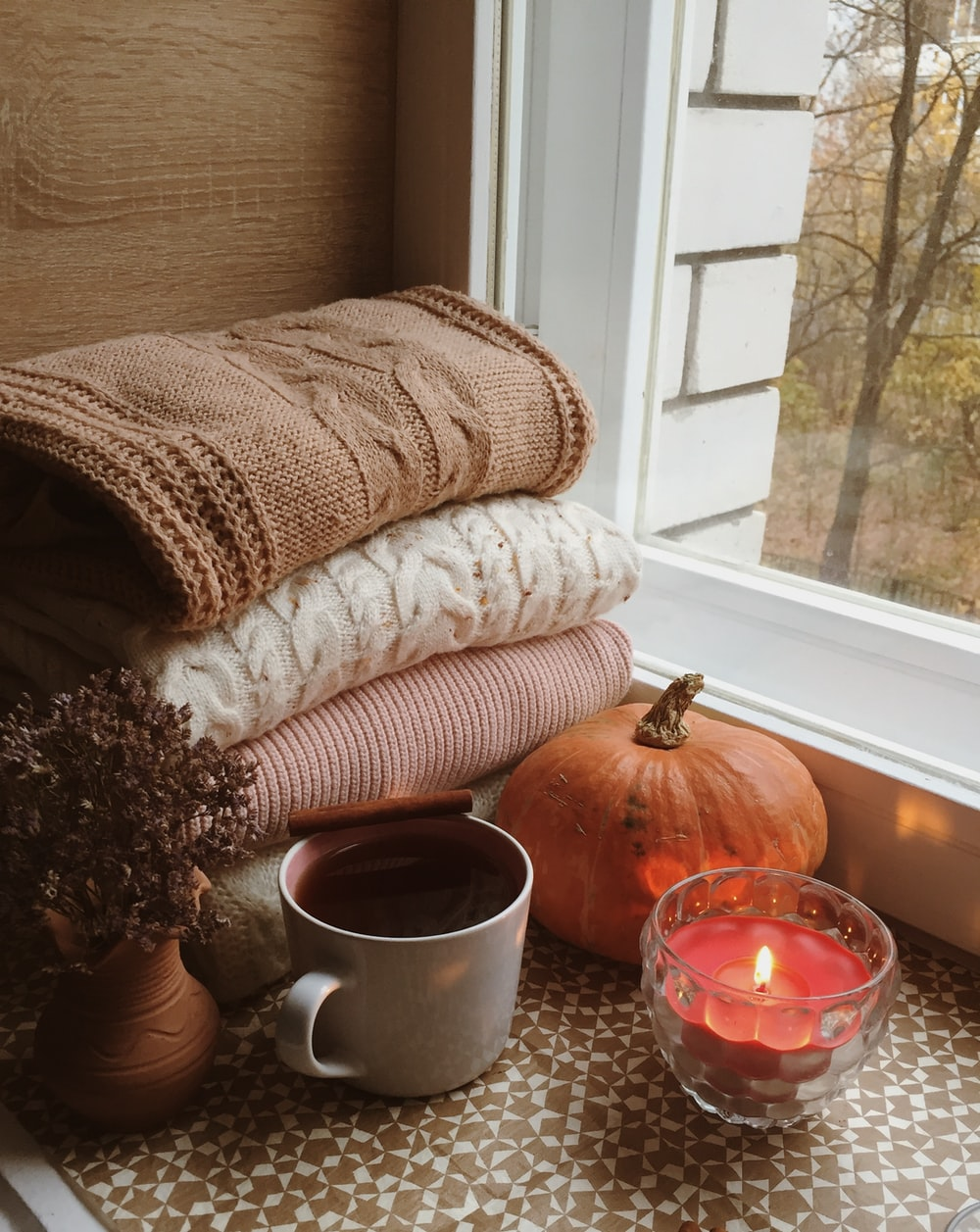 Autumn Aesthetic Pictures   Download Free Images on Unsplash