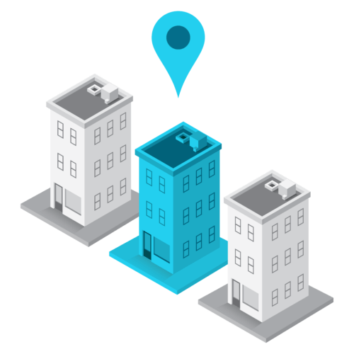 Geofencing Agency in Greensboro