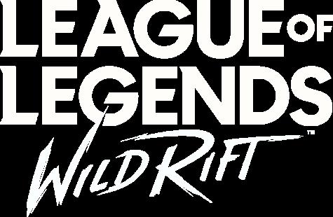 wildrift-logo