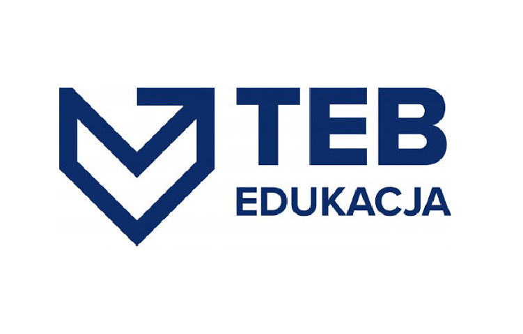 Teb Edukacja