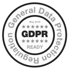 iPresso GDPR Ready