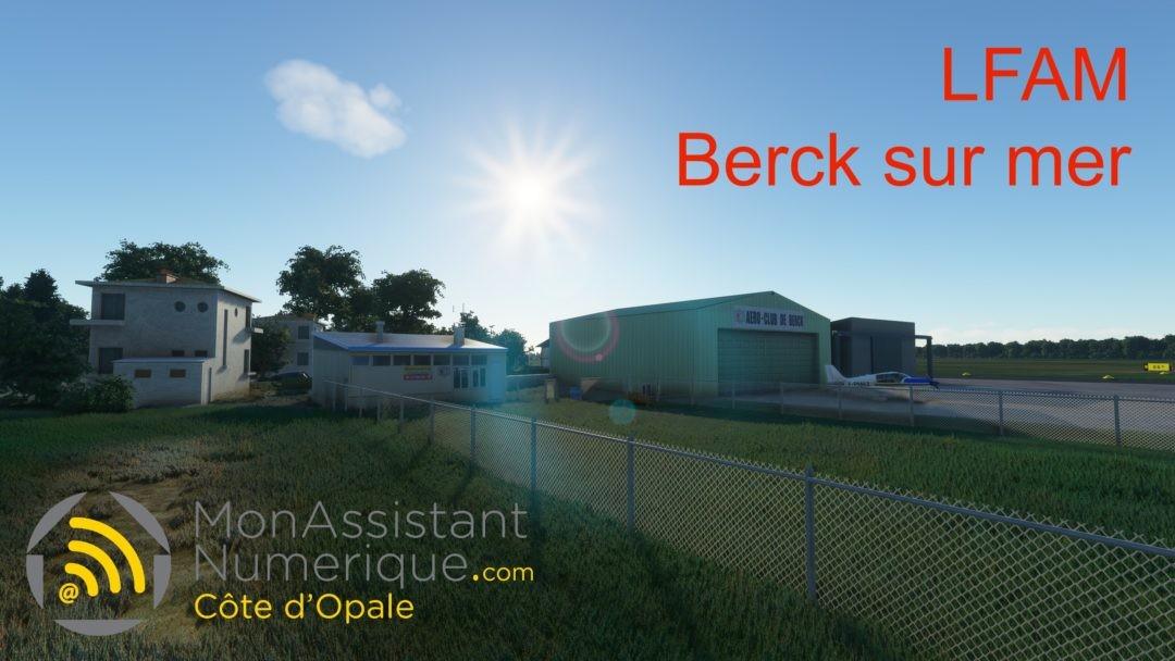 berck-3d-aerodrome (6)