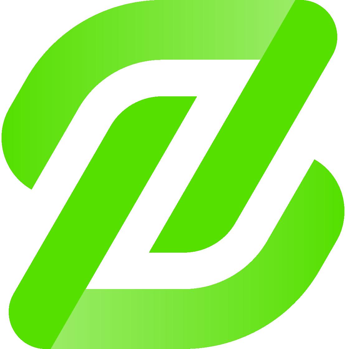 Zunify logo