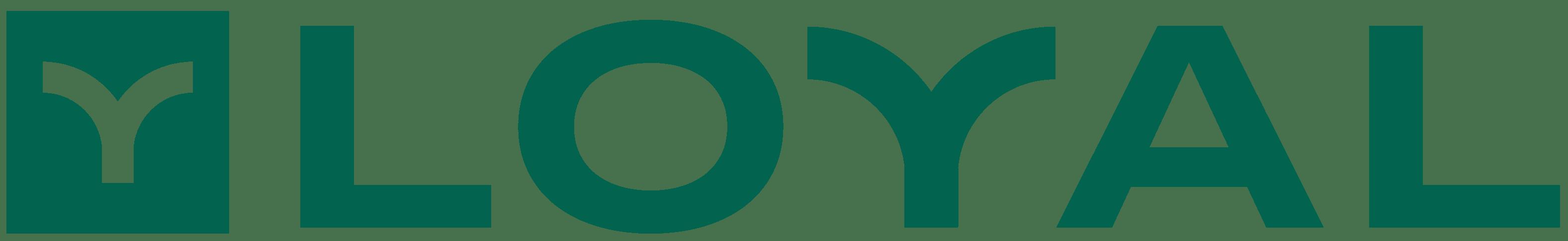 Loyal VC logo