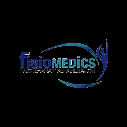 Fisio Medics