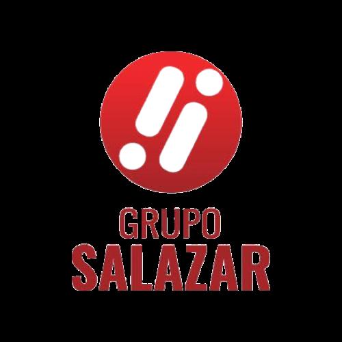 Grupo Salazar