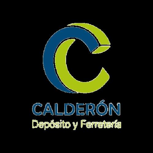Ferretería Calderón