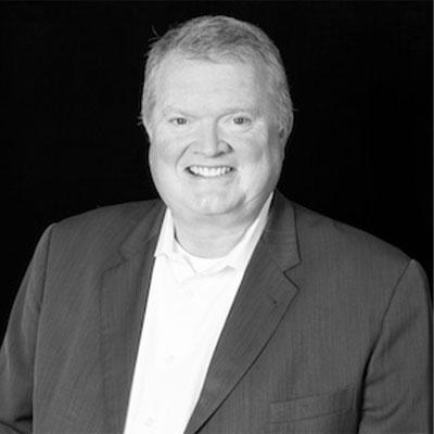 Michael Garvin