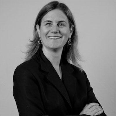 Christy D'Angelo
