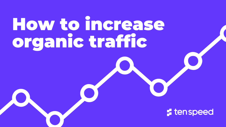 increase-organic-traffic.png