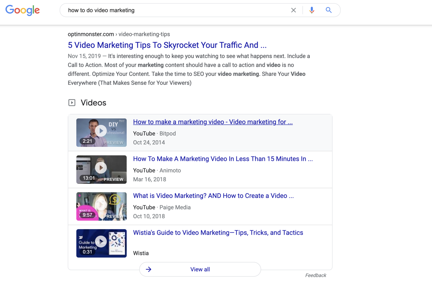 video-marketing-video-results.png