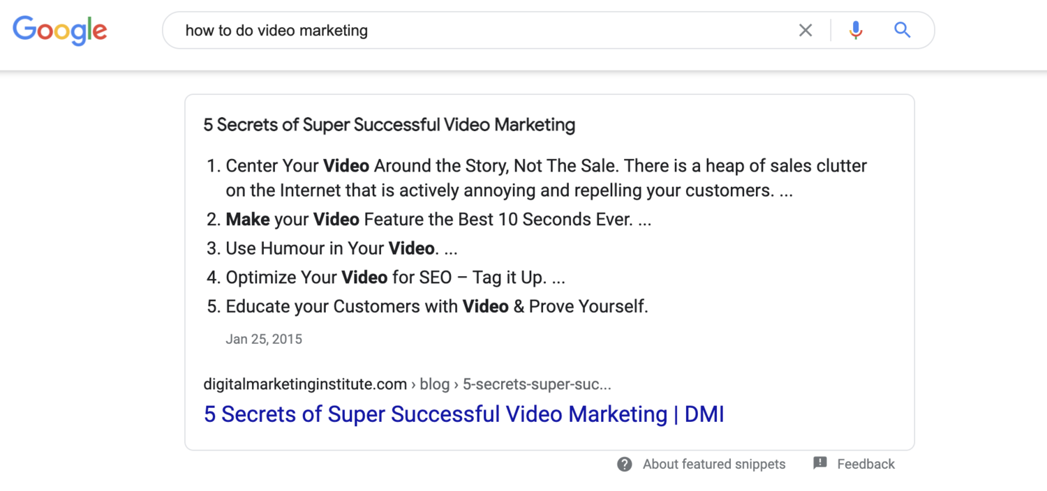video-marketing-featured-snippet.png