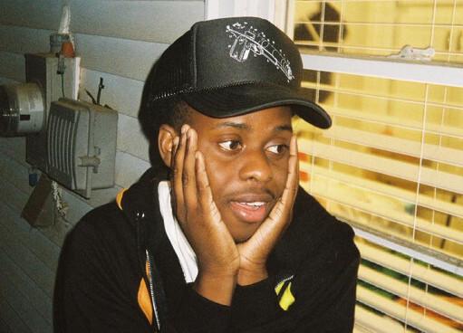 wolfacejoeyy Rising Hip-Hop Artist Sheesh Lineup August 2021