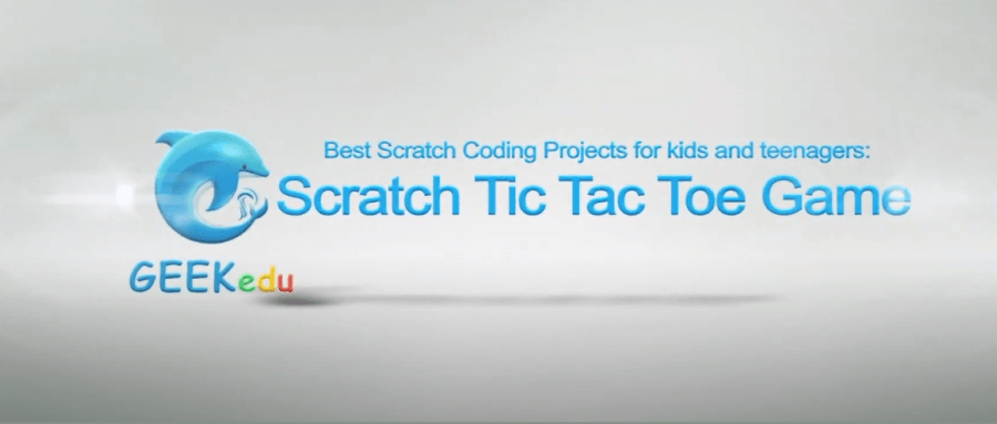 Coding For Kids Free