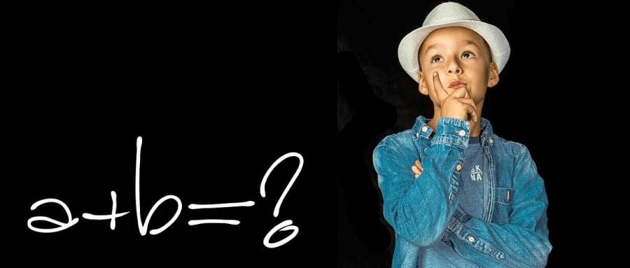 20 Fun Math Games for Early Math Learners