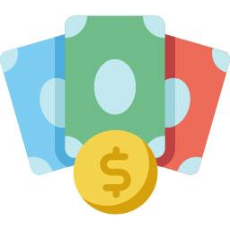 surgery-financial-assistance.jpg