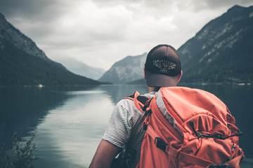 Experiencias y Viajes