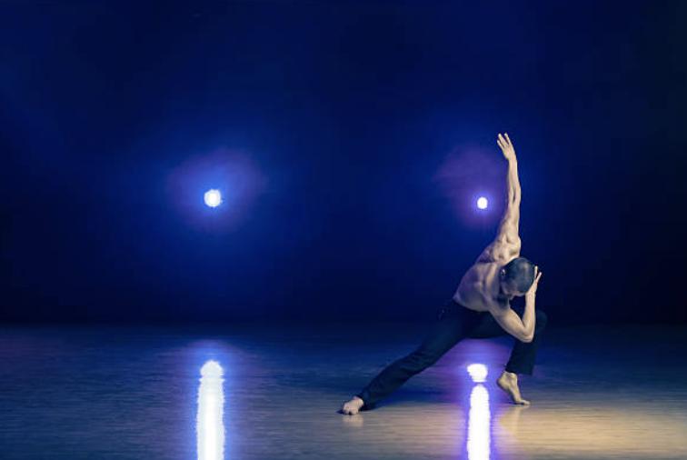 創作ダンスを通じて学んだこと