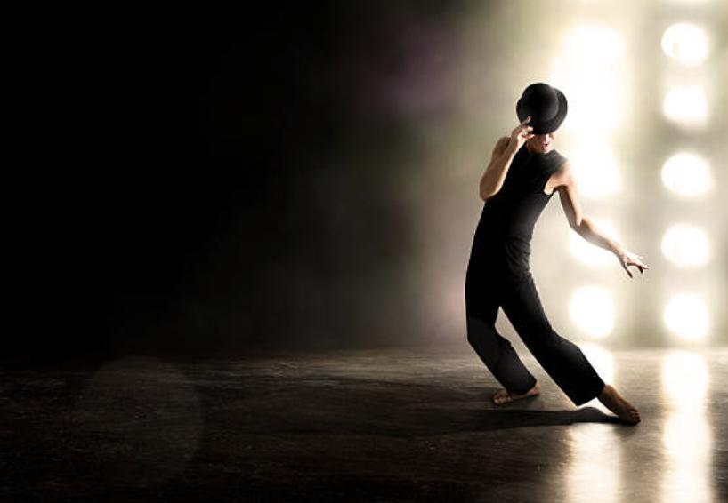 創作ダンスを通じて学んだこと 第2弾